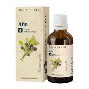 Tinctura De Afin 50ml