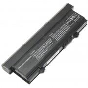 Baterie laptop Dell Latitude E5400, E5410, E5500, E5510 model KM742, KM769, KM771, WU841 9 celule