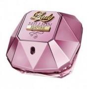 Paco Rabanne Lady Million Empire eau de parfum donna 30 ml vapo