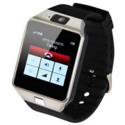 VibeX DZ09 Bluetooth Smart Watch with Camera for Samsung S5 / Note 2 / 3 / 4 Nexus 6 Htc Sony and Other Android Smartphones