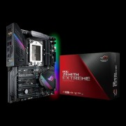 MB, ASUS ROG ZENITH EXTREME /AMD X399/ DDR4/ TR4