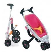 Smoby Maxi Cosi Quinny wózek spacerówka dla lalek