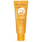 Bioderma Photoderm Max Aquafluid Tinted
