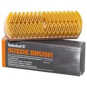 Щетка Suede Brush