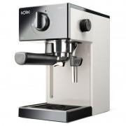 Solac Squissita Easy Ivory Máquina de Café Expresso 20 bar