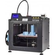 Imprimanta 3D Renkforce RF500