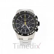 Esprit ES104031006 мъжки часовник