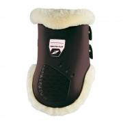 Zandona Carbon Air Techno-Fur kotskydd