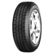 Sava ljetna auto guma Perfecta 165/70R14 81T