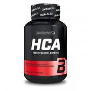 Biotech HCA 100 kapszula