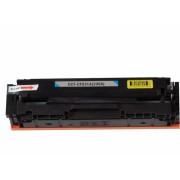 Cyan Toner HP Color LaserJet Pro MFP M181 fw / HP-205A CF531A kompatibel