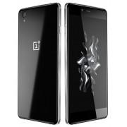 OnePlus X 16 Go Noir Onyx