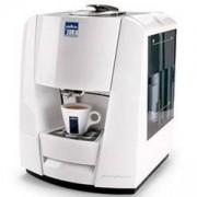 Кафемашина Lavazza LB 1100, работи с капсули, 1000 W, 1.8 л.