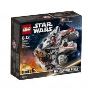 Lego Millennium Falcon™ Microfighter