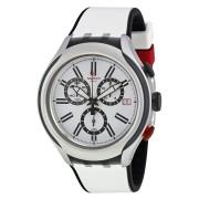 Ceas bărbătesc Swatch YYS4005