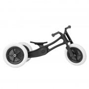 Wishbone 3 u 1 bicikl - Recycled edition