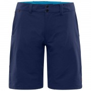 Elevenate Men's Versatility Shorts Blå