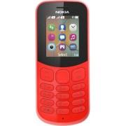Nokia 130 DualSIM-gsm (4,6 cm / 1,8 inch)