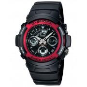 Ceas Casio G-Shock AW-591-4A
