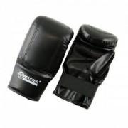 Боксови ръкавици MASTER, меки, MAS-DB016