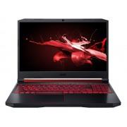 Acer Nitro 5 AN515-54-555E Лаптоп
