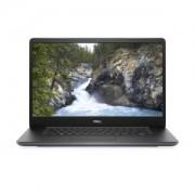 """Dell Vostro 15 5581 15,6"""" Full HD, Intel i5-8265U, 8GB RAM, 128GB SSD + 1TB HDD, GeForce MX 130, Windows 10 Pro"""