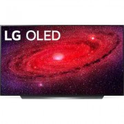 "LG OLED77CXP 77"""" OLED Smart TV"
