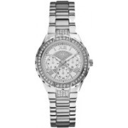Guess W0111L1 Watch - For Women