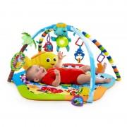 Baby Einstein - 90649 Salteluta Joaca Experienta In Recif