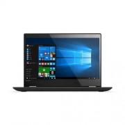 Lenovo YOGA 520 14'' FHD T/i7-7500U/8G/1T+128/NV2G/W10H/BL