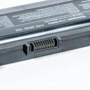 Baterie laptop Dell Inspiron 1525 1526