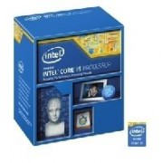 CPU/Core i5-4590 3.30GHz 6M LGA1150 BOX
