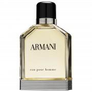 Giorgio Armani Eau Pour Homme Eau de Toilette de - 50ml