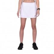 Nike Womens Court Power Spin Tennis Skir [méret: M]
