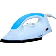 Lofty dry iron 1000w