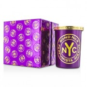 Bond No. 9 Scented Candle - Perfumista Avenue 180g - Home Scent