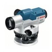 Nivela optica Bosch GOL 32 G