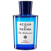Acqua di parma - blu mediterraneo fico di amalfi eau de toilette - 150 ml