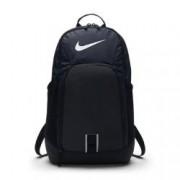 Nike Рюкзак Nike Alpha Adapt Rev