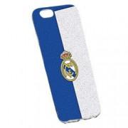 Husa de protectie Football Real Madrid Apple iPhone 6 Plus / 6S Plus rez. la uzura Silicon 235