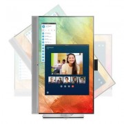 HP EliteDisplay E273m 68,58 cm (27