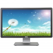 "Monitor Dell P2717H 1600X900 VGA DVI LED 27""-Negro"
