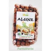 Fructe Crude Alune 150 Gr Bio Solaris Plant