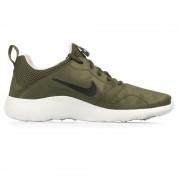 Nike Мъжки Маратонки Kaishi 2.0 SE 844838 301