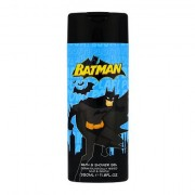 DC Comics Batman doccia gel 350 ml