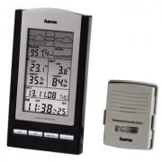 Hama EWS-800 Стенен Часовник