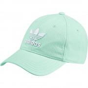 Adidas Czapka adidas Trefoil Cap (DJ0883)