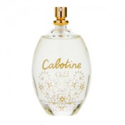 Gres parfums - Cabotine gold 100 ml EDT Campione Originale