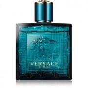 Versace Eros Aftershave Water M 100 ml