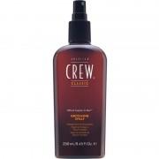 American Crew Grooming Spray 250 ml Hårspray